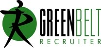 Green Belt Recruiter